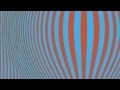 Miniature de la vidéo de la chanson Yellow Elevator #2