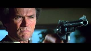 Sudden Impact Trailer 1983
