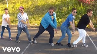 Download WALK THE MOON - Shiver Shiver (WALK THE MOON presents 7in7) Mp3 and Videos