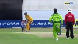 New Zealand vs Australia 1st T20 Highlights