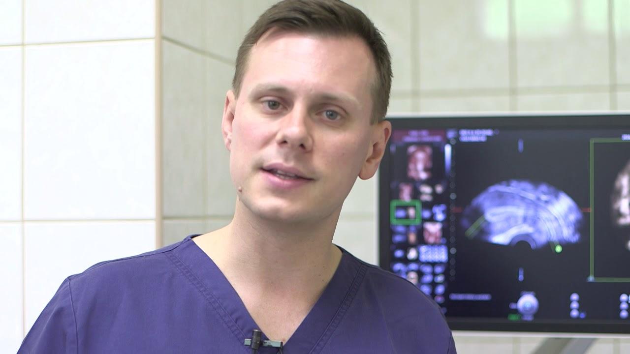 inkontinencia nőgyógyász