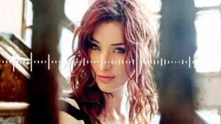 Repeat youtube video Epic female vocal chillstep/liquid dubstep mix! #1