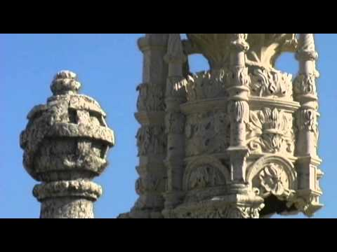 Torre De Belem Travel Guide