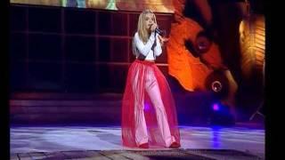 """Ассоль - Моя мама (Шоу """"Звезда Ассоль"""". 2003)"""