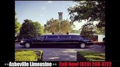 ☆☆ Asheville Limousine ☆☆