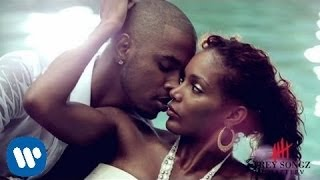 Repeat youtube video Trey Songz  - Dive In [Official Video]