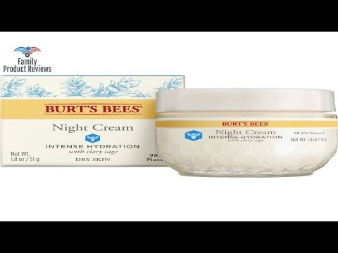 burt's-bees-intense-hydration-night-cream-moisturizing-night-lotion-1.8-ounces