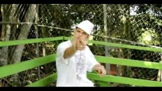 bengie arca de noe videoclip oficial musica cristiana para nios