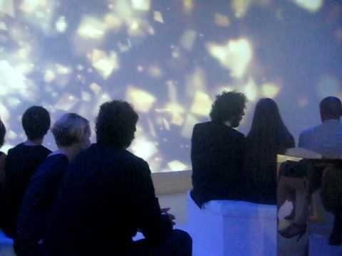 Yves Saint- Laurent Belle D' Opium Experience