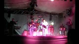 SAN MIGUEL PANIXTLAHUACA  Los Cumbieros Del Sur  MAYO DEL 2005.wmv