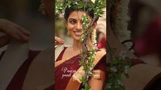thavani ponne suganthana song lyrics status  love❤WhatsApp status ❤❤