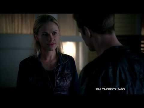 Download Eric & Sookie True Blood Season 6