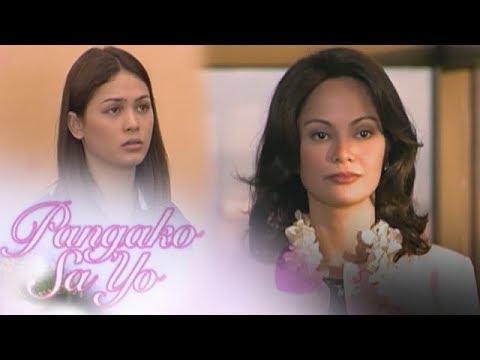 Download Pangako Sa'yo | Episode 10