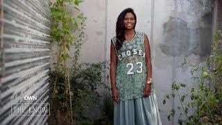 Episode 2: Felisha Noel: Fashion Designer And Founder of Fe Noel   The Know   Oprah Winfrey Network