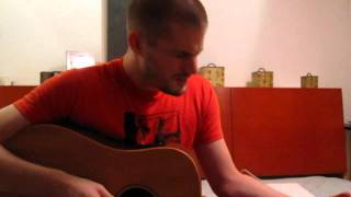 Watch Jay Brannan The Spanglish Song video