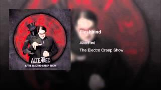 Fleshbind