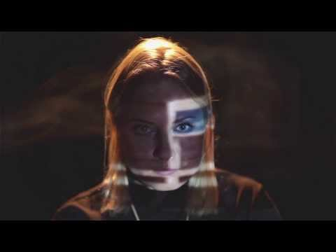 Låpsley - Station (OFFICIAL VIDEO)
