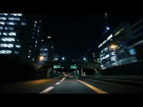 REPTILE - TOKIO