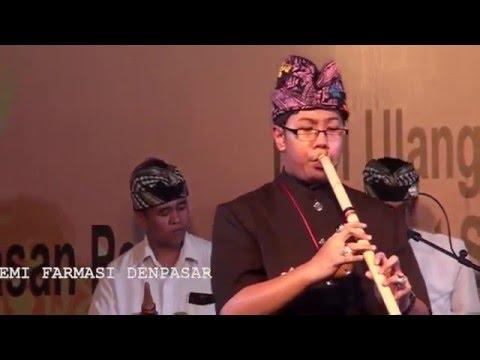 Gus Teja - Unify Cover By Febri Ananda Pramana