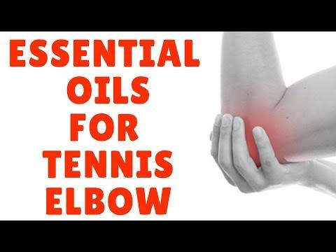 essential-oils-for-tennis-elbow-(tendonitis)