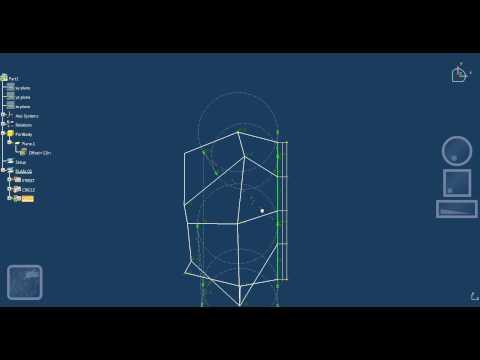 Generative Design Computing A.01.01