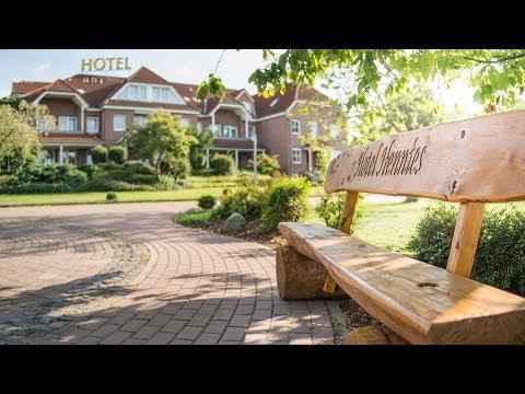 Hennies- Ihr Hotel Restaurant für Tagung, Hochzeit, Messe in ...