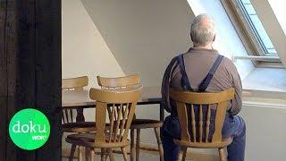 Der Ehemann, der seine Frau vergrub | WDR Doku
