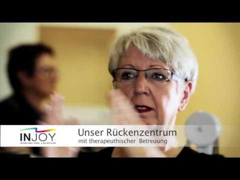 Hardys Augsburg hardys augsburg a small augsburg partially gilt silver fruit
