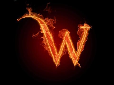 Wormax.io #4 Z Kolegą