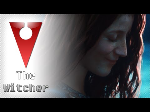 "The Witcher 3 - ""A night to remember"" - Song / Lyrics [HQ]"
