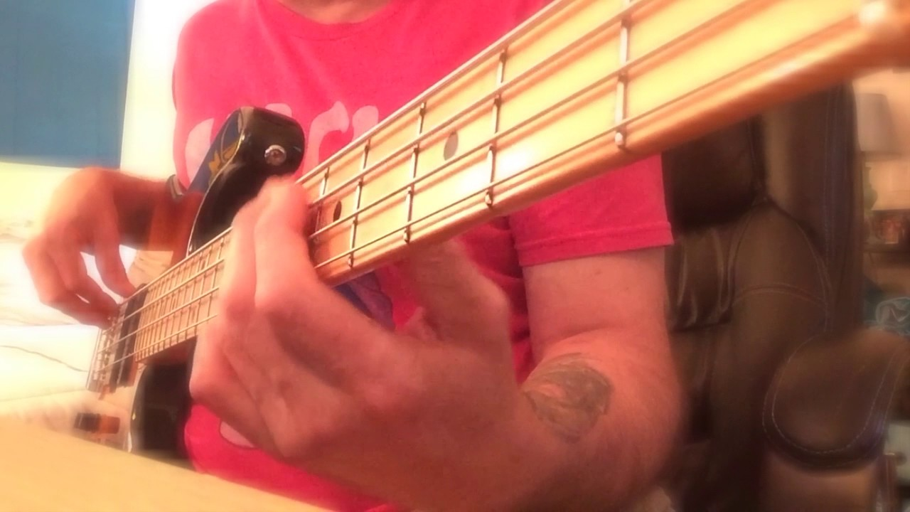 Use me by bill withers bass guitar cover boosted quickie youtube use me by bill withers bass guitar cover boosted quickie hexwebz Choice Image