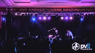 NEIGHhem Concert (Night 2)