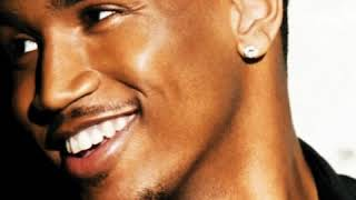 CB Inspires Chats with Grammy Nominated Singer Trey Songz