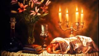 songs for shabbat   YouTube