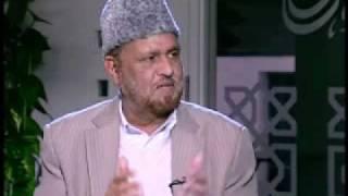Historic Facts: Programme 3 - Part 2 (Urdu)
