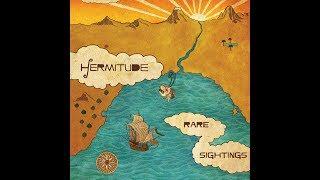 Hermitude - Swamp Sauce