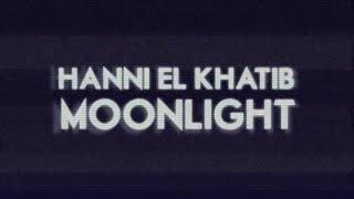 Hanni El Khatib -