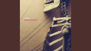 Steeltongued-12 (El Fog Remix)
