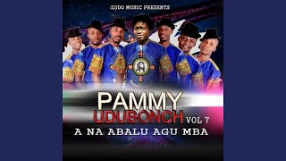 free mp3 songs download - Pammy udubonch a na abalu agu mba
