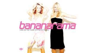 Bananarama - Look On The Floor (Soul Seekerz Remix) [2005]