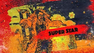 Светлана Лобода — SuperSTAR