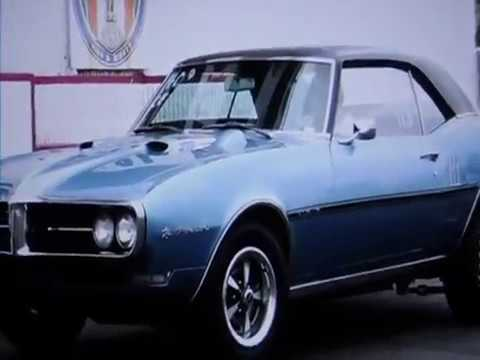 Brainerd Street Car Showdown  Ice Drag Race  Video Wmv