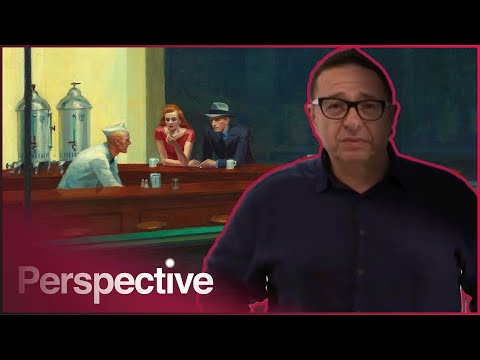 Exploring America's Most Famous Art (Art Documentary) | Perspective