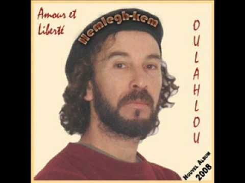 chanson oulahlou
