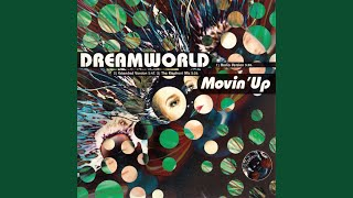 Movin' Up (The Elephant Mix)