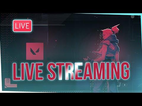 Br2 Livestream