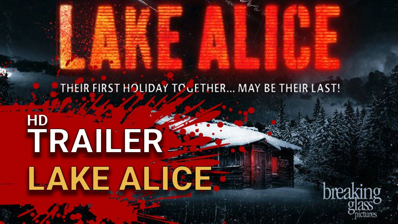 Download Lake Alice (2017)  - Official Trailer