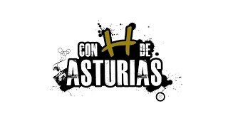 Con H de Asturias - El Documental Completo