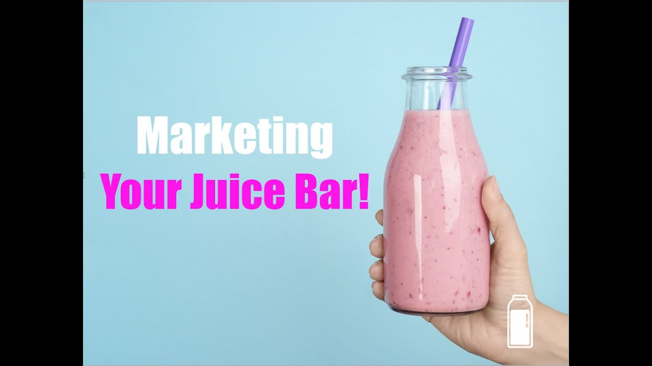 juice marketing What are the top 10 mlm juice companies there are probably hundreds of different network marketing companies that sell some type of secret juice.