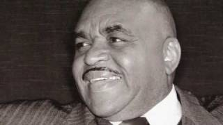 Solomon Burke - It Makes No Difference